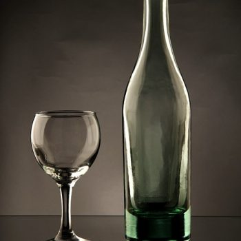 glass-565914_960_720