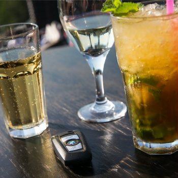 katrin-emmus-alkohol-autojuht-autovoti-emmus-jook-komeet-purjus-purjus-76035519