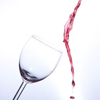 alkoholi promillid