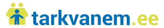 http://tarkvanem.ee banner